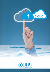 plakat 2 f cloud na strone